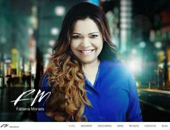 Fabiana Moraes